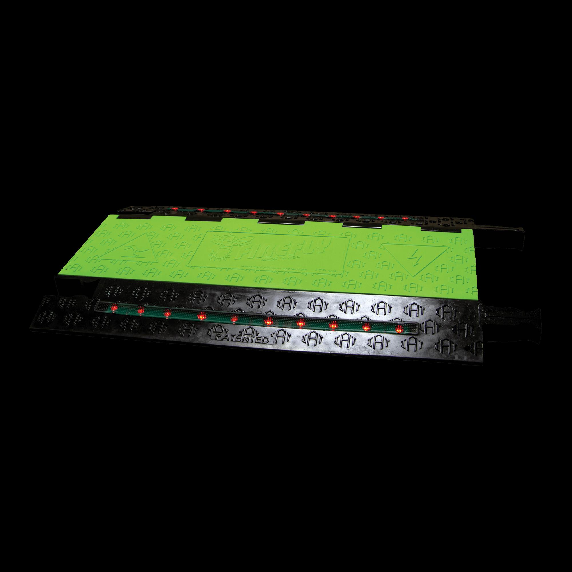 FF5X125