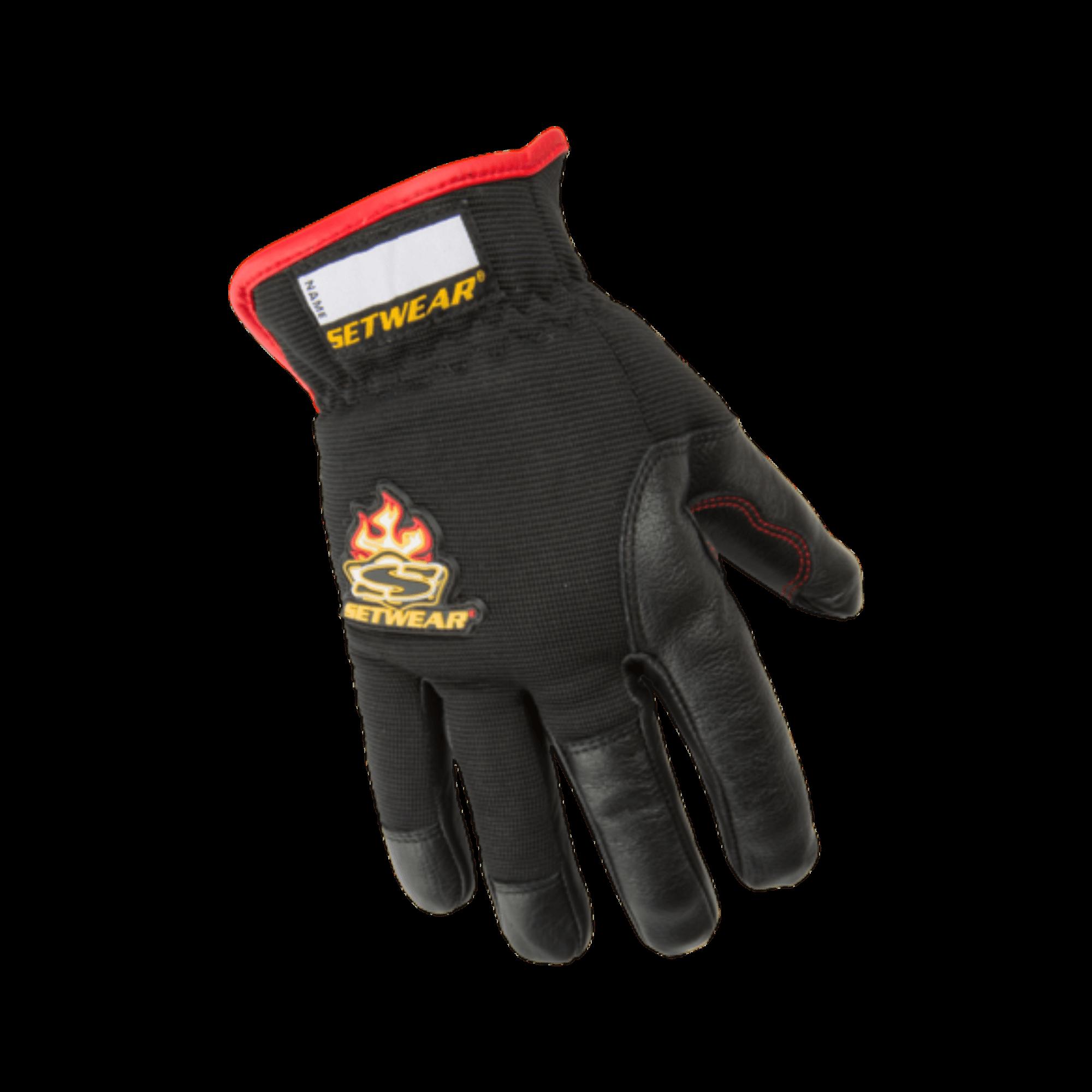 Hot Hand Glove