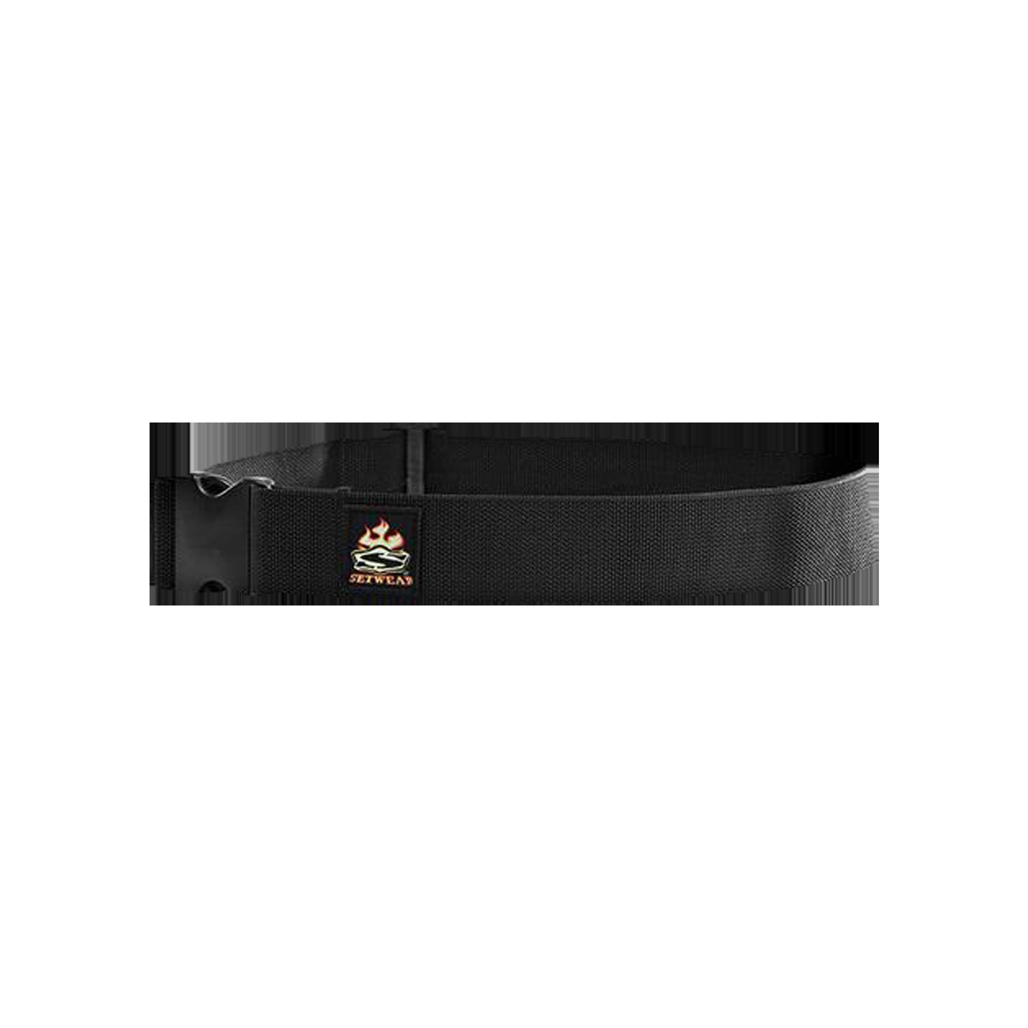 2″ Nylon Belt