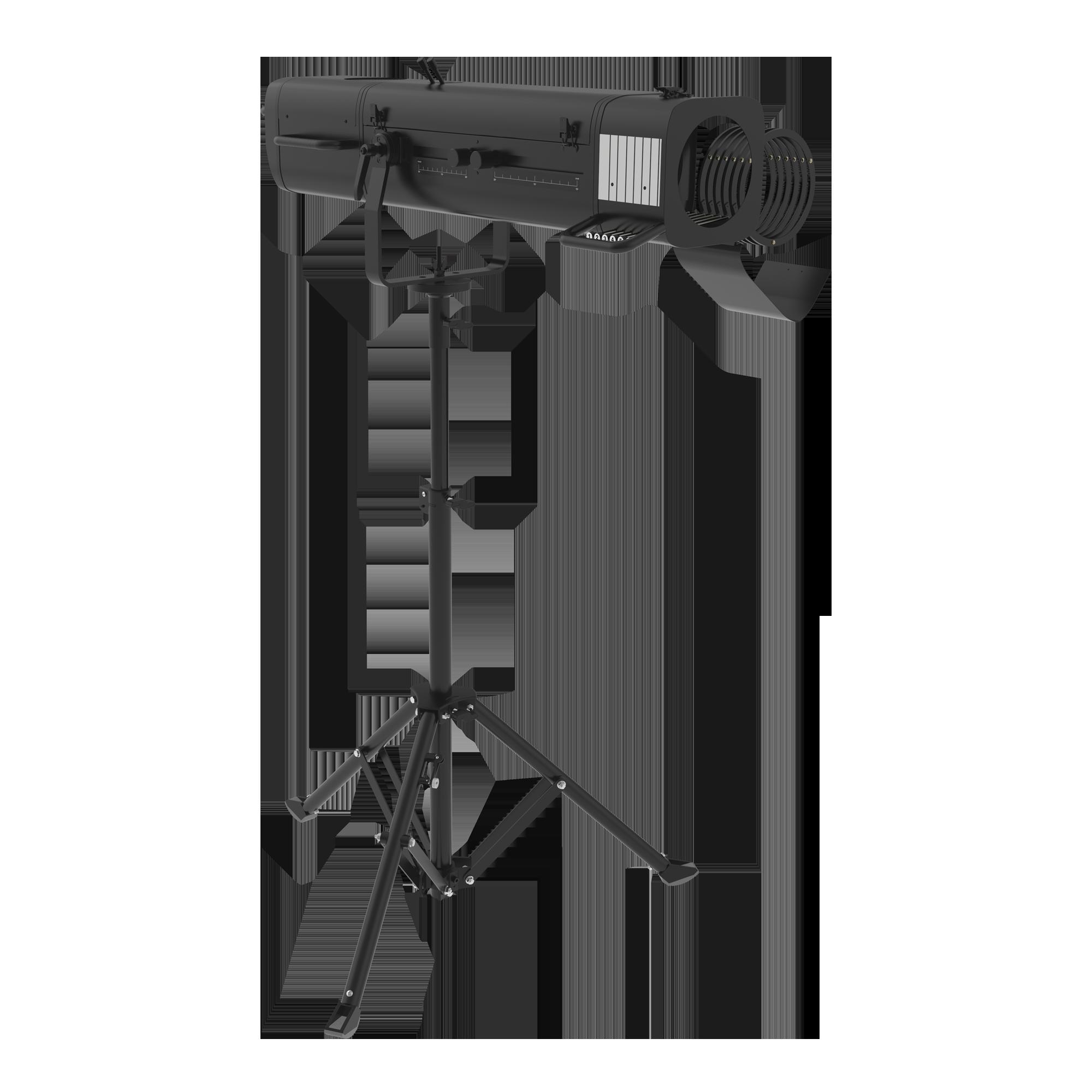 Ovation SP-300CW